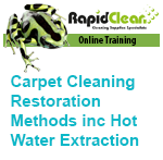 CarpetCleaningRestorationMethods
