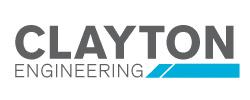 ClaytonEngenieering_Colour
