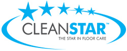 CleanStar_Colour