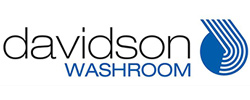 DavidsonWashrooms_Colour