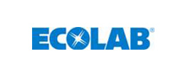 Ecolab_Colour