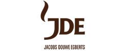 JDE_Colour
