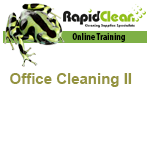 OfficeCleaning2