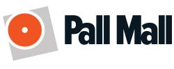PallMall_Colour