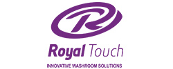 RoyalTouch_Colour