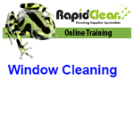 WindowCleaning