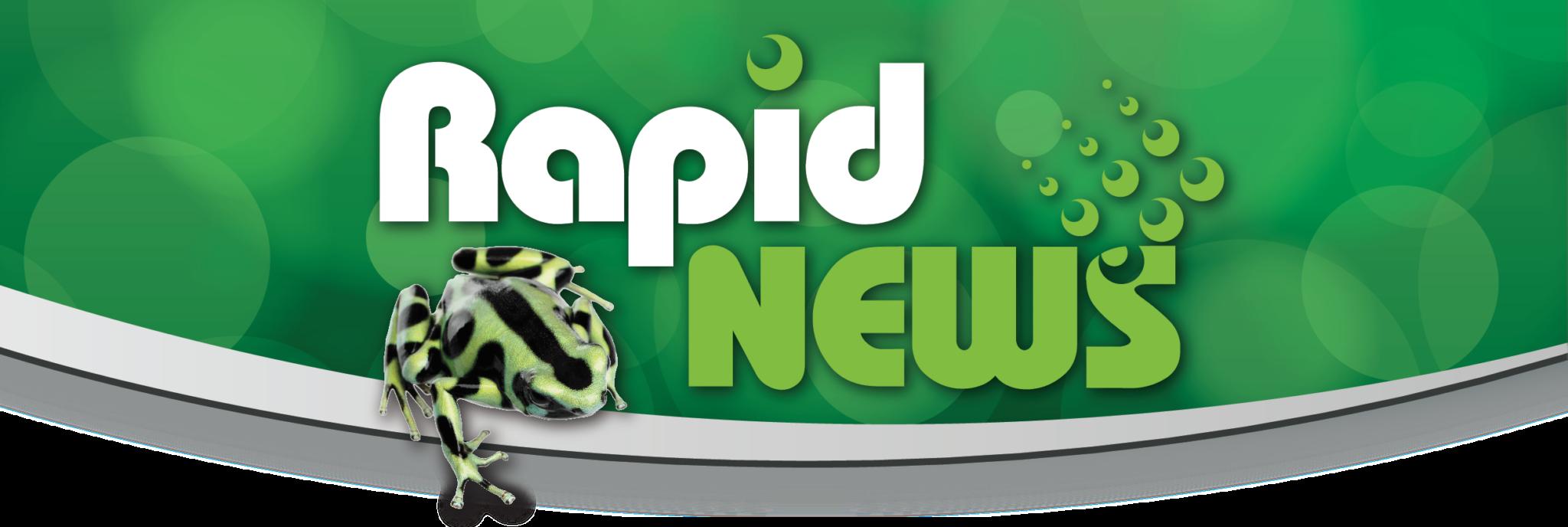 rapidnewsbanner_cmyk_small-01-01