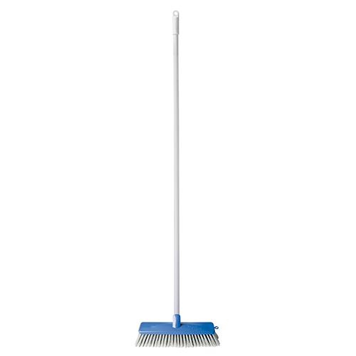 Superior Indoor Broom
