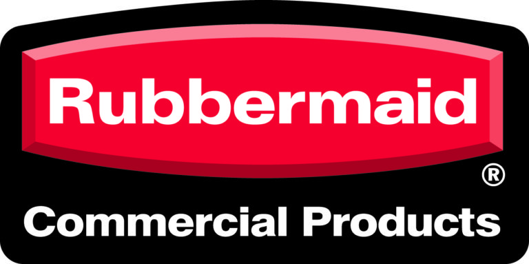 RapidClean Supplies Rubbermaid Products