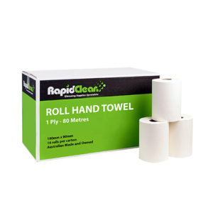 Roll Hand Towel