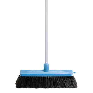 Floormaster Broom