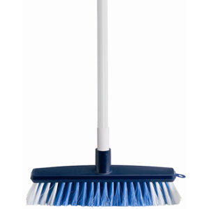 Marrick Budget Broom