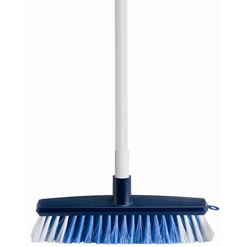 Marrick Budget Broom