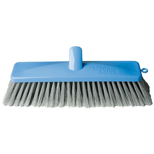 Ultimate Indoor Broom - Head Only