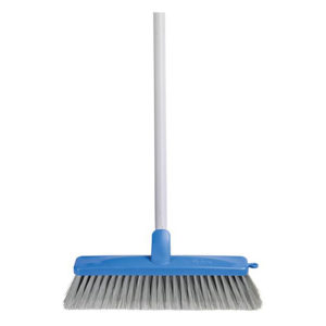 General Indoor Broom - Head Only