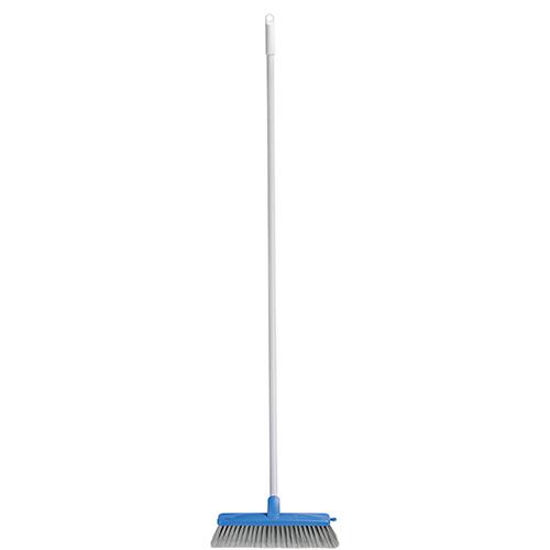 General Indoor Broom