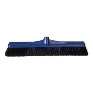 600mm Medium Stiff Outdoor Broom