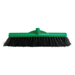 450mm Platform Blend Broom - Head Only