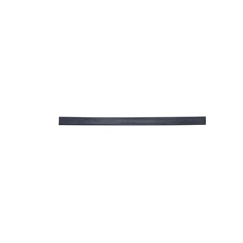 Moerman by Oates - Professional 35cm Dura-Flex™ Rubber