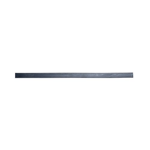 Moerman by Oates - Professional 45cm Dura-Flex Rubber