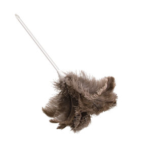 Feather Duster - Large
