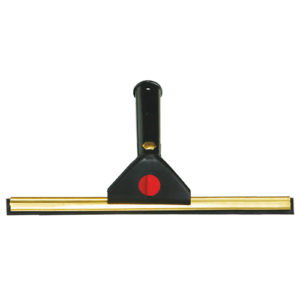 Contractor 35cm Professional Window Squeegee