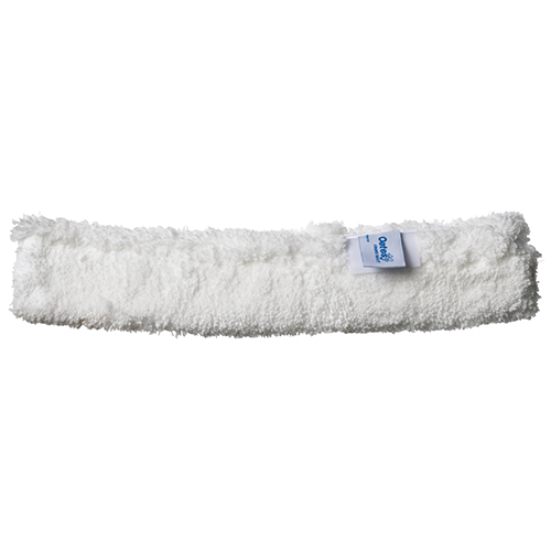35cm Window Washer Sleeve - Microfibre