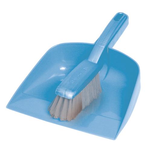 Ultimate Dustpan & Brush Set