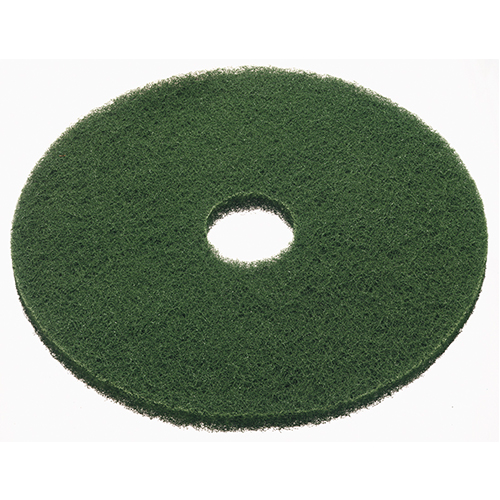 Floormaster Green Heavy Duty Scrub