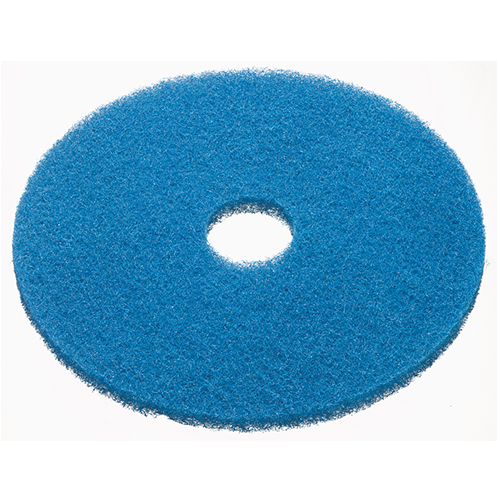Floormaster Blue Medium Duty Scrub