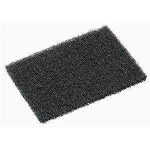 Super Heavy Duty Pad (Black)