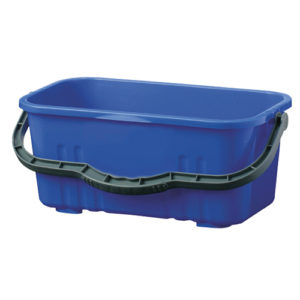 DuraClean Window Cleaners Bucket - 12L