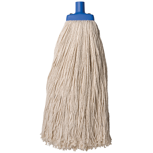 Contractor Mop Refill - 750g