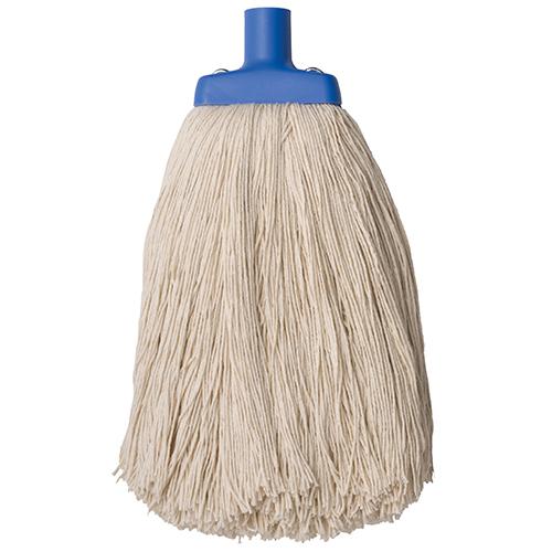 Polyester Cotton Mop Refill - 350g