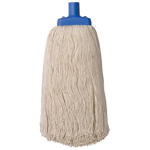 Polyester Cotton Mop Refill - 450g