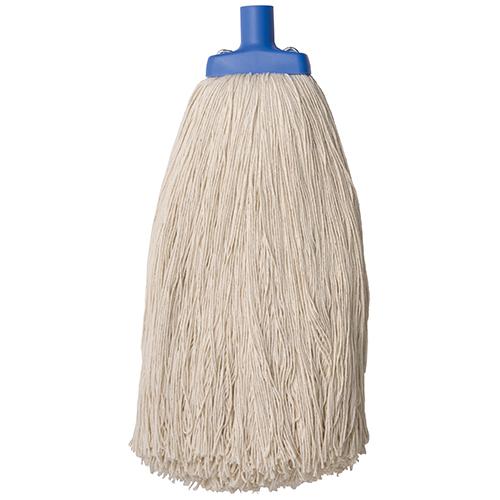 Polyester Cotton Mop Refill - 600g