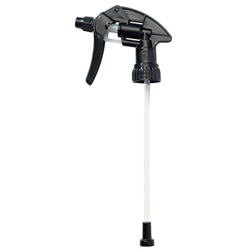 Canyon Spray Trigger - Chemical Resistant