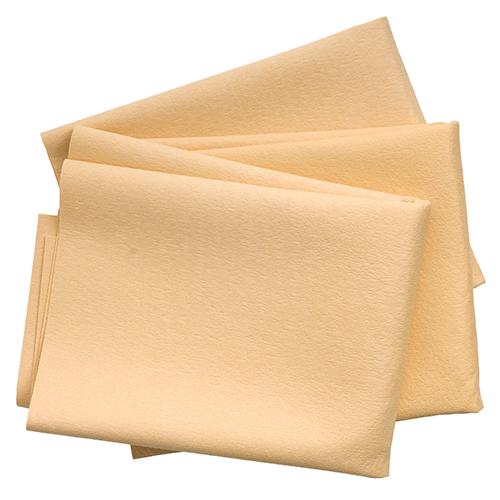 No. 3 Industrial Enka-fill PVA Cloth - 3 Pack