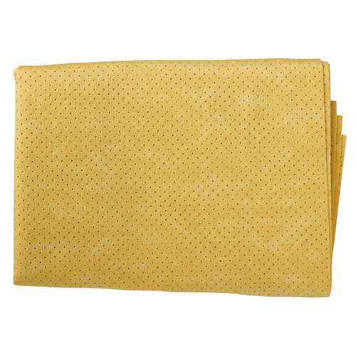 No. 4 Industrial Enka-fill PVA Cloth - Large - Perforated - 1 Pack