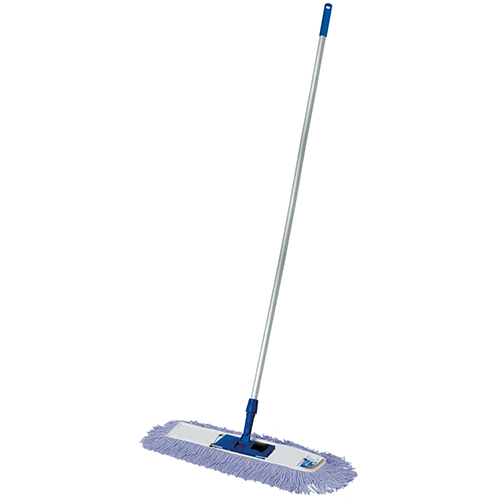 600mm Contractor Dust Control Mop