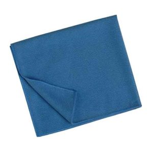 3M Scotch-Brite High Performance Cloth - Blue