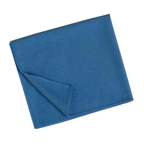 3M Scotch-Brite High Performance Cloth - Blue