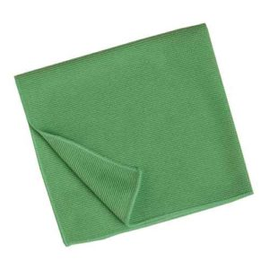 Scotch-Brite High Performance Cloth - Green