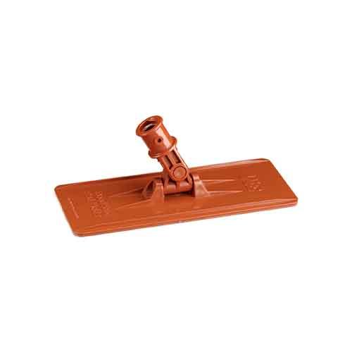 3M Doodlebug Swivel Pad Holder with 1.2m Pole