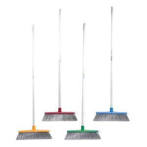 Classic Plus Ultimate Indoor Broom