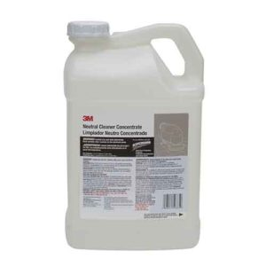 3M Neutral Cleaner Concentrate