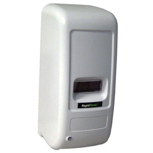 Pod Soap Dispenser Automatic