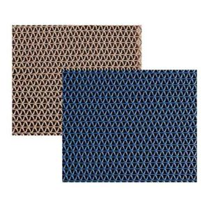 3M Safety-Walk Wet Area Matting 3200