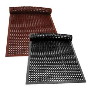 3M Safety-Walk Economy Safety Mat 1200