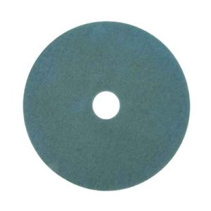 3M Aqua Burnish Pad 3100